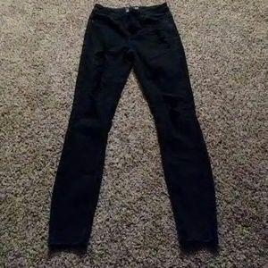 Skinny Jeans (ABA)
